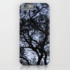 Branches Slim Case iPhone 6s