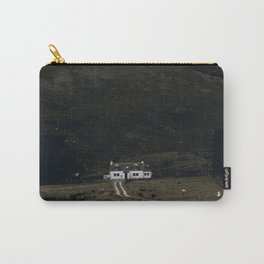 Glen Coe II / Scotland Carry-All Pouch