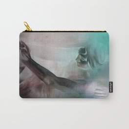 Divine Touch Carry-All Pouch
