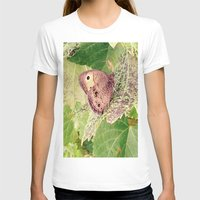camouflage T-shirts featuring Camouflage by Stecker Photographie