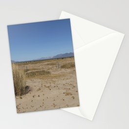 HWY Stationery Cards