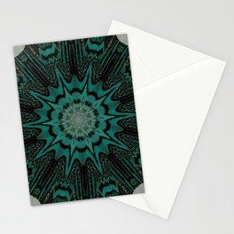 Recreational Maylanta Mandala 118 Stationery Cards