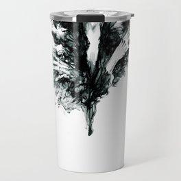 Ephedrine  Travel Mug