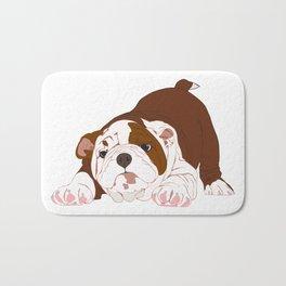Tuff Pup Bath Mat