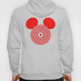 Grid Mouse 1.0 (Sark Variant) Hoody