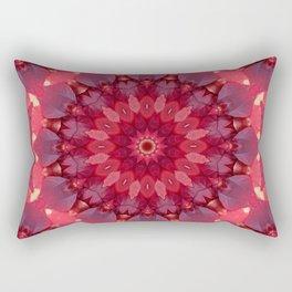 Autumn Gypsy Rectangular Pillow