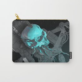 DOWNFALL Carry-All Pouch