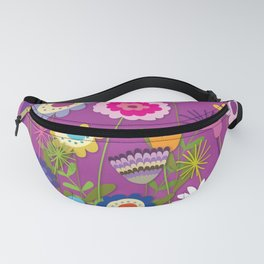Beauty Abound Fanny Pack