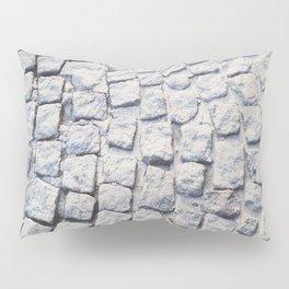 PAVINGSTONES Pillow Sham