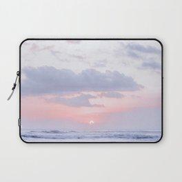 Seminyak Beach II Laptop Sleeve