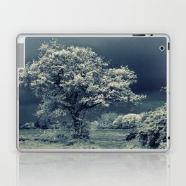 Infra Tree Laptop & iPad Skin
