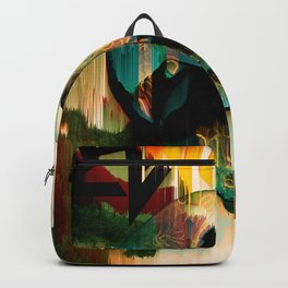 Transference Backpack