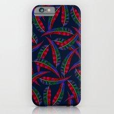 EUCALIPTUS iPhone 6s Slim Case