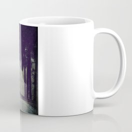 8845 Coffee Mug