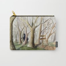 Middle Earth Carry-All Pouch