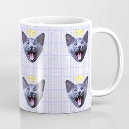 cch. Coffee Mug