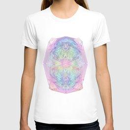 DESTINY'S LOVE T-shirt