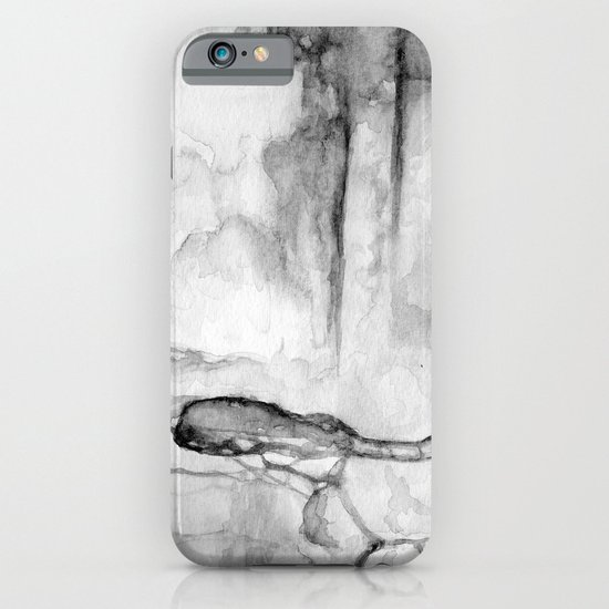 Bones of You iPhone & iPod Case
