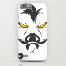 Feral Slim Case iPhone 6s