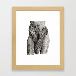 17.12 Framed Art Print