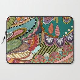 Untitled #4 Laptop Sleeve