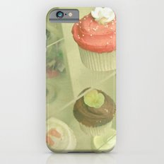 Patisserie iPhone 6s Slim Case