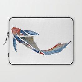 Stylefish Koi Laptop Sleeve