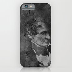 DAG II Slim Case iPhone 6s