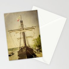 Replica Stationery Cards