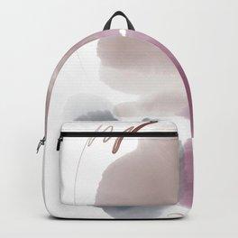 Introversion V Backpack