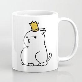 Niar the Great Coffee Mug