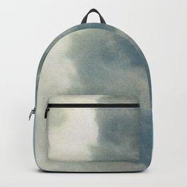 Inner Status Backpack
