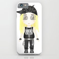 G-Dragon One of a Kind iPhone 6s Slim Case