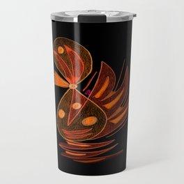 Samira II Travel Mug