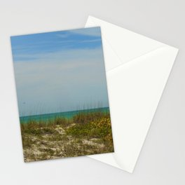 The Sea Calls to Me Stationery Cards