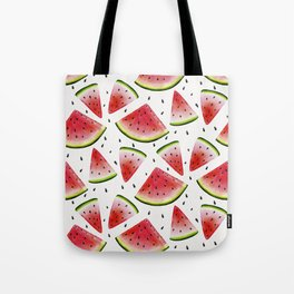 Melons for your summer lifestyle Tote Bag