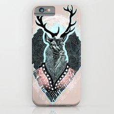 Wind:::Deer Slim Case iPhone 6s