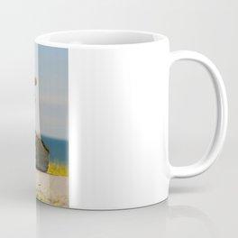 The Cairn Coffee Mug