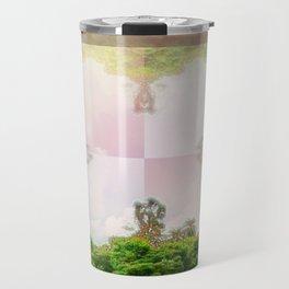 Vision Travel Mug