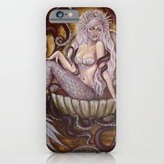 The Siren Slim Case iPhone 6s