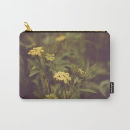 Dark Mood Carry-All Pouch