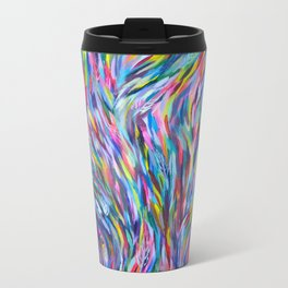 Confess Your Lust Travel Mug