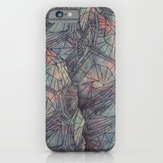 Tortoise Slim Case iPhone 6