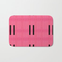 Luis Barragán Tribute 4 Bath Mat