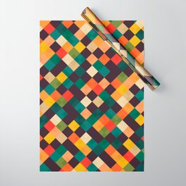 Soul Wrapping Paper