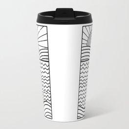 LANDL/NES Travel Mug