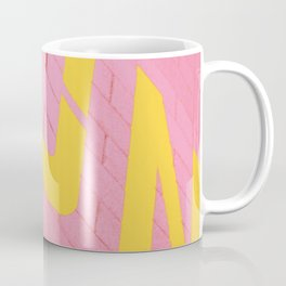 Street Colors Coffee Mug