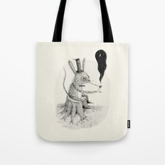 'Keep Dreaming' Tote Bag