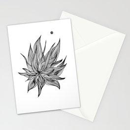 Infinite Loop Series Stationery Cards