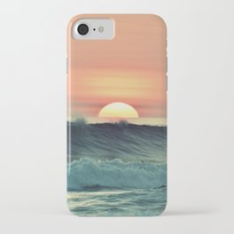 See you on the other side iPhone Case